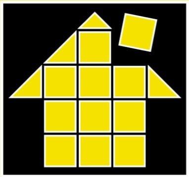 rigaud materiaux tout faire mat riaux bricolage et d coration ard che. Black Bedroom Furniture Sets. Home Design Ideas
