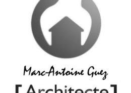 architecte ardeche